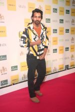 Harshvardhan Rane at the Red Carpet of 1st Edition of Grazia Millennial Awards on 19th June 2019 on 19th June 2019  (72)_5d0b32ca8035f.JPG