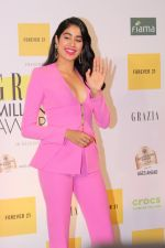 Janhvi Kapoor at the Red Carpet of 1st Edition of Grazia Millennial Awards on 19th June 2019 on 19th June 2019  (41)_5d0b32da1e814.jpg
