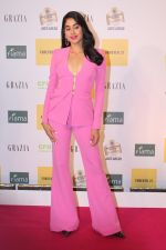 Janhvi Kapoor at the Red Carpet of 1st Edition of Grazia Millennial Awards on 19th June 2019 on 19th June 2019  (44)_5d0b32df0b6ad.jpg
