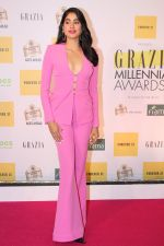 Janhvi Kapoor at the Red Carpet of 1st Edition of Grazia Millennial Awards on 19th June 2019 on 19th June 2019  (50)_5d0b32eb1f548.jpg