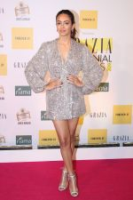 Kriti Kharbanda at the Red Carpet of 1st Edition of Grazia Millennial Awards on 19th June 2019 on 19th June 2019  (142)_5d0b33505b661.jpg