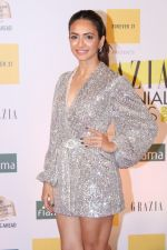 Kriti Kharbanda at the Red Carpet of 1st Edition of Grazia Millennial Awards on 19th June 2019 on 19th June 2019  (146)_5d0b335a46472.jpg