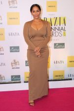 Masaba at the Red Carpet of 1st Edition of Grazia Millennial Awards on 19th June 2019 on 19th June 2019  (5)_5d0b333a12e04.jpg