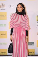 Prerna Arora at the Red Carpet of 1st Edition of Grazia Millennial Awards on 19th June 2019 on 19th June 2019