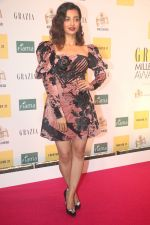 Radhika Apte at the Red Carpet of 1st Edition of Grazia Millennial Awards on 19th June 2019 on 19th June 2019  (50)_5d0b3369186f4.JPG