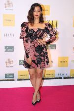 Radhika Apte at the Red Carpet of 1st Edition of Grazia Millennial Awards on 19th June 2019 on 19th June 2019  (52)_5d0b3371eedef.jpg
