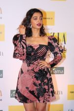 Radhika Apte at the Red Carpet of 1st Edition of Grazia Millennial Awards on 19th June 2019 on 19th June 2019  (54)_5d0b337528698.jpg