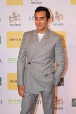 Rahul Khanna at the Red Carpet of 1st Edition of Grazia Millennial Awards on 19th June 2019 on 19th June 2019  (151)_5d0b337e88f71.jpg
