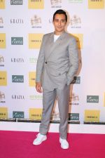 Rahul Khanna at the Red Carpet of 1st Edition of Grazia Millennial Awards on 19th June 2019 on 19th June 2019  (153)_5d0b3381a70d7.jpg