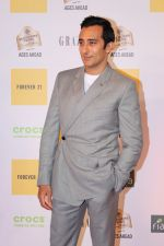 Rahul Khanna at the Red Carpet of 1st Edition of Grazia Millennial Awards on 19th June 2019 on 19th June 2019  (154)_5d0b33833ddeb.jpg