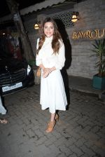 Shama Sikander spotted at Bayroute in juhu on 19th June 2019 (25)_5d0b2fdc04c3e.JPG