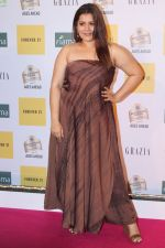 Shikha Talsania at the Red Carpet of 1st Edition of Grazia Millennial Awards on 19th June 2019 on 19th June 2019  (141)_5d0b33ad965ba.jpg