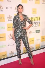 Sonal Chauhan at the Red Carpet of 1st Edition of Grazia Millennial Awards on 19th June 2019 on 19th June 2019  (44)_5d0b33d28a1cb.JPG