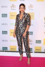 Sonal Chauhan at the Red Carpet of 1st Edition of Grazia Millennial Awards on 19th June 2019 on 19th June 2019  (5)_5d0b33cc007b6.jpg