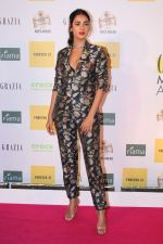 Sonal Chauhan at the Red Carpet of 1st Edition of Grazia Millennial Awards on 19th June 2019 on 19th June 2019  (6)_5d0b33cd7c1b2.jpg