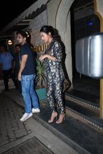Sonal Chauhan spotted at Bayroute in juhu on 19th June 2019 (3)_5d0b2fccbf92c.JPG