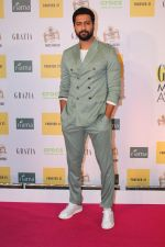 Vicky Kaushal at the Red Carpet of 1st Edition of Grazia Millennial Awards on 19th June 2019 on 19th June 2019 (16)_5d0b34320f899.jpg