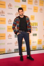at the Red Carpet of 1st Edition of Grazia Millennial Awards on 19th June 2019 on 19th June 2019  (1)_5d0b326d5b214.JPG