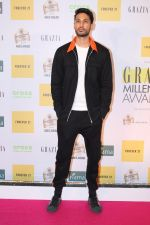 at the Red Carpet of 1st Edition of Grazia Millennial Awards on 19th June 2019 on 19th June 2019  (109)_5d0b32c7eaa35.jpg