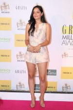 at the Red Carpet of 1st Edition of Grazia Millennial Awards on 19th June 2019 on 19th June 2019  (112)_5d0b32cddb04f.jpg