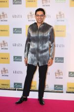 at the Red Carpet of 1st Edition of Grazia Millennial Awards on 19th June 2019 on 19th June 2019  (113)_5d0b32cfb4c63.jpg