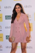at the Red Carpet of 1st Edition of Grazia Millennial Awards on 19th June 2019 on 19th June 2019  (145)_5d0b32d7a49f2.jpg