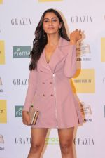 at the Red Carpet of 1st Edition of Grazia Millennial Awards on 19th June 2019 on 19th June 2019  (146)_5d0b32d93f583.jpg