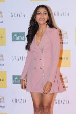 at the Red Carpet of 1st Edition of Grazia Millennial Awards on 19th June 2019 on 19th June 2019  (147)_5d0b32dab3d63.jpg
