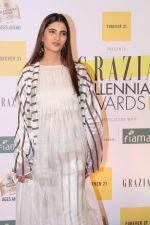 at the Red Carpet of 1st Edition of Grazia Millennial Awards on 19th June 2019 on 19th June 2019  (152)_5d0b32dc2da5d.jpg