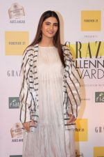 at the Red Carpet of 1st Edition of Grazia Millennial Awards on 19th June 2019 on 19th June 2019  (153)_5d0b32de6288c.jpg