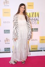 at the Red Carpet of 1st Edition of Grazia Millennial Awards on 19th June 2019 on 19th June 2019  (154)_5d0b32dfcfd3d.jpg