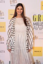 at the Red Carpet of 1st Edition of Grazia Millennial Awards on 19th June 2019 on 19th June 2019  (155)_5d0b32e180b60.jpg