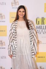 at the Red Carpet of 1st Edition of Grazia Millennial Awards on 19th June 2019 on 19th June 2019  (156)_5d0b32e326130.jpg