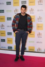 at the Red Carpet of 1st Edition of Grazia Millennial Awards on 19th June 2019 on 19th June 2019  (157)_5d0b32e4c5570.jpg