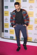 at the Red Carpet of 1st Edition of Grazia Millennial Awards on 19th June 2019 on 19th June 2019  (159)_5d0b32e9b2392.jpg