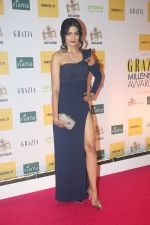 at the Red Carpet of 1st Edition of Grazia Millennial Awards on 19th June 2019 on 19th June 2019  (2)_5d0b326fceada.JPG