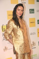 at the Red Carpet of 1st Edition of Grazia Millennial Awards on 19th June 2019 on 19th June 2019  (20)_5d0b32832024f.JPG