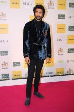 at the Red Carpet of 1st Edition of Grazia Millennial Awards on 19th June 2019 on 19th June 2019  (23)_5d0b3285b1508.jpg