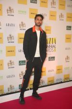 at the Red Carpet of 1st Edition of Grazia Millennial Awards on 19th June 2019 on 19th June 2019  (24)_5d0b3287d9076.JPG