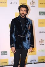 at the Red Carpet of 1st Edition of Grazia Millennial Awards on 19th June 2019 on 19th June 2019  (24)_5d0b328aa0eef.jpg