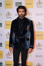 at the Red Carpet of 1st Edition of Grazia Millennial Awards on 19th June 2019 on 19th June 2019  (26)_5d0b32937e32d.jpg