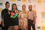at the Red Carpet of 1st Edition of Grazia Millennial Awards on 19th June 2019 on 19th June 2019  (37)_5d0b329b05566.JPG