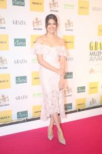 at the Red Carpet of 1st Edition of Grazia Millennial Awards on 19th June 2019 on 19th June 2019  (4)_5d0b32759384c.JPG