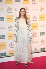 at the Red Carpet of 1st Edition of Grazia Millennial Awards on 19th June 2019 on 19th June 2019  (40)_5d0b329f90ad0.JPG
