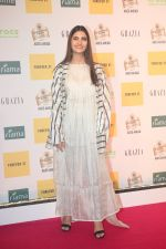 at the Red Carpet of 1st Edition of Grazia Millennial Awards on 19th June 2019 on 19th June 2019  (41)_5d0b32a3c51f3.JPG