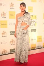 at the Red Carpet of 1st Edition of Grazia Millennial Awards on 19th June 2019 on 19th June 2019  (44)_5d0b32a86db6d.JPG