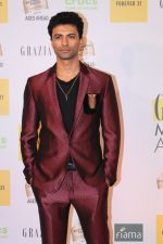 at the Red Carpet of 1st Edition of Grazia Millennial Awards on 19th June 2019 on 19th June 2019  (81)_5d0b32ba8bdbb.jpg