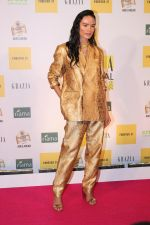 at the Red Carpet of 1st Edition of Grazia Millennial Awards on 19th June 2019 on 19th June 2019  (82)_5d0b32be1253c.jpg