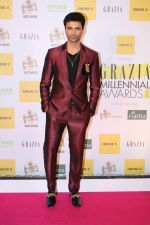 at the Red Carpet of 1st Edition of Grazia Millennial Awards on 19th June 2019 on 19th June 2019 (12)_5d0b32fdabfbd.jpg