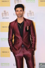 at the Red Carpet of 1st Edition of Grazia Millennial Awards on 19th June 2019 on 19th June 2019 (14)_5d0b33021dc94.jpg